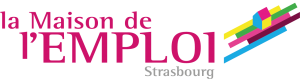 MDE - Maison De l'Emploi de Strasbourg